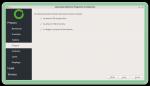 Verifica dei requisiti minimi per l'installazione