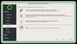 Scelta tra le modalità di partizionamento automatico e manuale