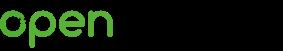 openmamba GNU/Linux
