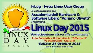 LinuxDay-2015-Immagine-sito-1024x584